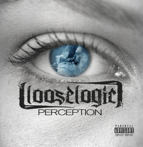 Perception cover art