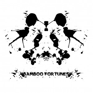 The Bamboo Fortunes cover art