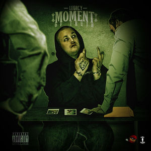 Legacy_Moment_Of_Truth-front