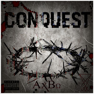 AxBo_Conquest-front