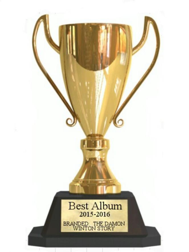 best-album.jpg.jpeg
