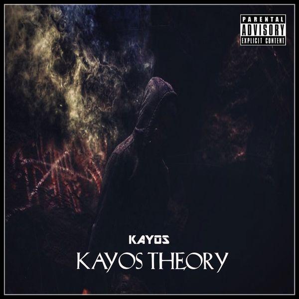 00-kayos_kayos_theory-front-large.jpg.jpeg