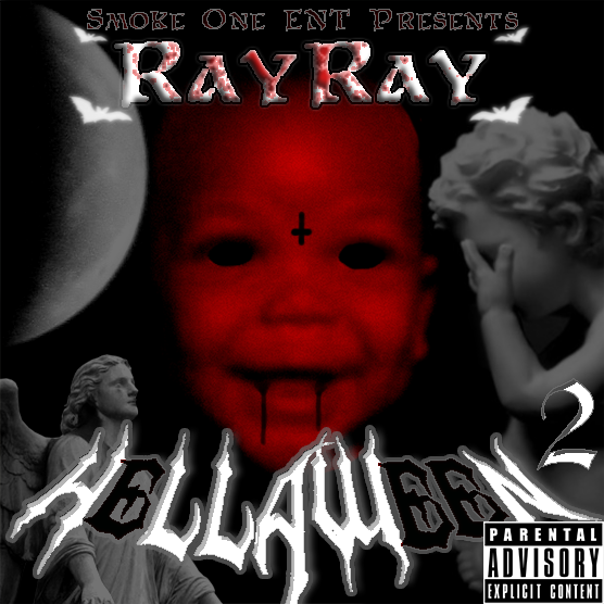 helllaween-2-official-cover.png