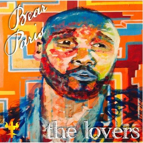 the-lovers-pic.jpg.jpeg