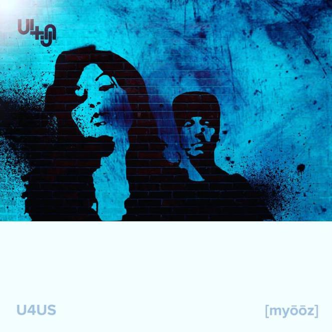 u4us-album-art.jpg.jpeg