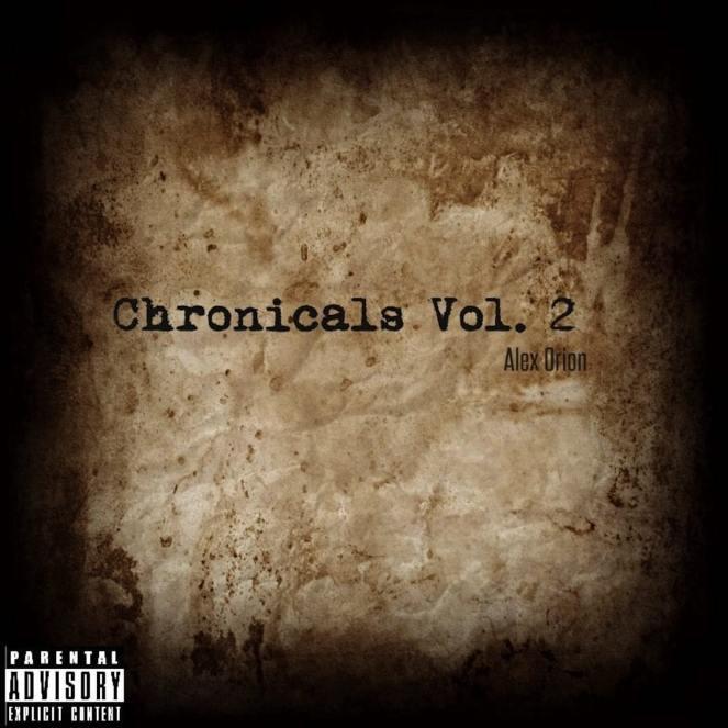 chronicals-v2.jpg.jpg
