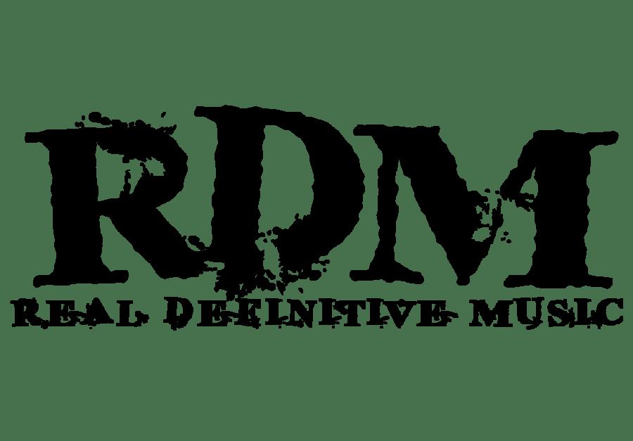 rdm-logo-final-1-png-3