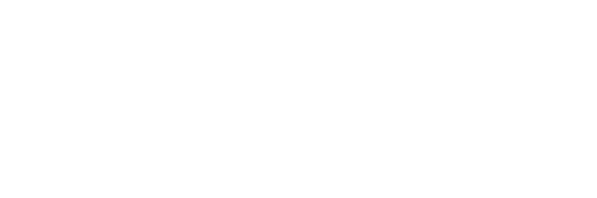 white-get-merch-now-website-logo