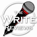 write-reviews-alternate-logo